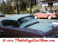 cadillac-and-other-car-snow-1959