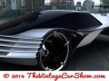 cadillac-world-thorium-fuel-concept-1thorium-powered-car