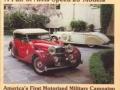 car-collector-5