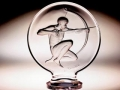 archer-lalique-hood-ornament