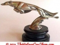 web_1928_delage_greyhound_car_mascot_hood_ornament