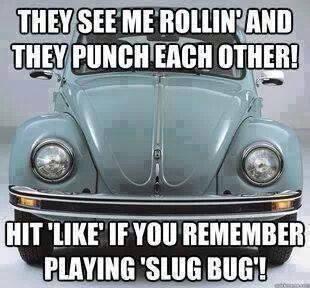 Car Meme The Vintage Car Show
