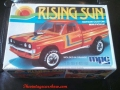 vintage car models (1)