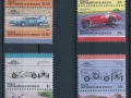 automobile stamps (21)