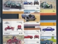 automobile stamps (22)