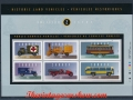 automobile stamps (23)