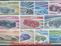 automobile stamps (28)