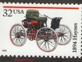 classic car stamps (1)