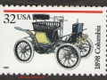 classic car stamps (10)