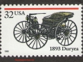 classic car stamps (11)