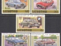 classic car stamps (12)
