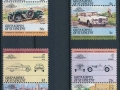 classic car stamps (2)