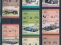 classic car stamps (4)