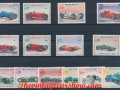 classic car stamps (5)