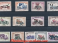 classic car stamps (6)
