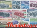 classic car stamps (7)