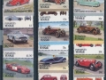 classic car stamps (8)