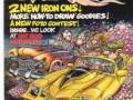 car-toon-magazine-12