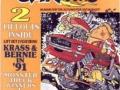 car-toon-magazine-14