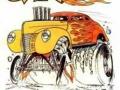 car-toon-magazine-17