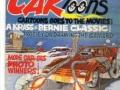car-toon-magazine-7