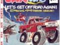 car-toon-magazine-8