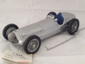 1938 mercedes benz w154 great victor of france 2