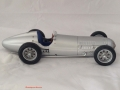 1938 mercedes benz w154 great victor of france 3