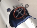1938 mercedes benz w154 great victor of france 4