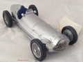 1938 mercedes benz w154 great victor of france 6