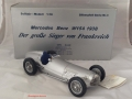 1938 mercedes benz w154 great victor of france