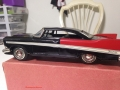 classic toy cars (1)