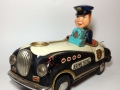 classic toy cars (10)