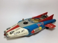 classic toy cars (11)