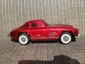 classic toy cars (12)