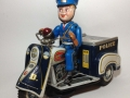 classic toy cars (13)