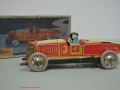 classic toy cars (14)