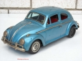 classic toy cars (2)