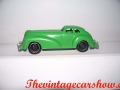classic toy cars (3)