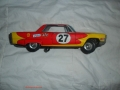 classic toy cars (4)