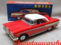 classic toy cars (5)