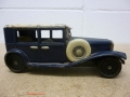 classic toy cars (6)