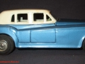 classic toy cars (7)