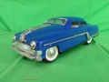 classic toy cars (8)