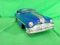 classic toy cars (9)