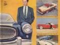 cars-vintage-magazine-1