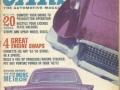 cars-vintage-magazine-10