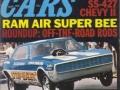 cars-vintage-magazine-12