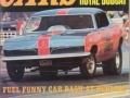 cars-vintage-magazine-13