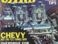 cars-vintage-magazine-15